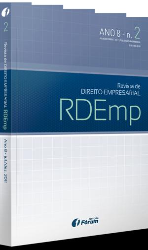 RDEmp