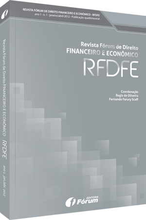 RFDFE
