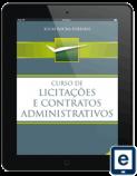 curso_de_licitacoes_e_contratos