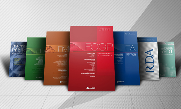 periodicos-forum