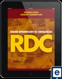 rdc_regime_diferenciado_contratacoes