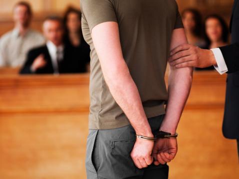 Camara aprova prioridade para processo penal de crime hediondo