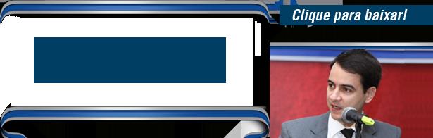 Faça download das principais perguntas e respostas realizadas nos eventos de 2013