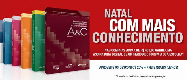 Banner-Natal---Site