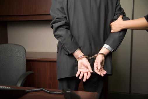advogado-preso-no-lugar-do-cliente