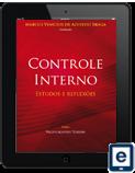 controle_interno_ebook