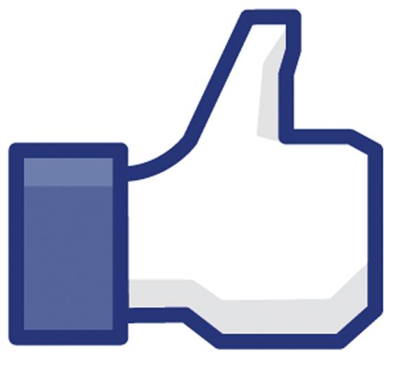 curtir-facebook-TJSP
