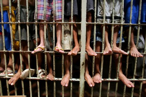 lei-execucao-penal