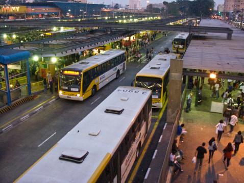 transporte-constituicao