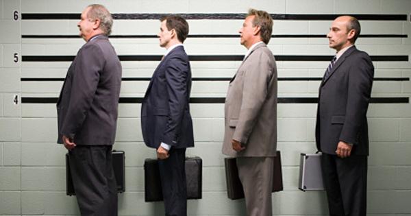 lei-anticorrupcao-empresarial-livro