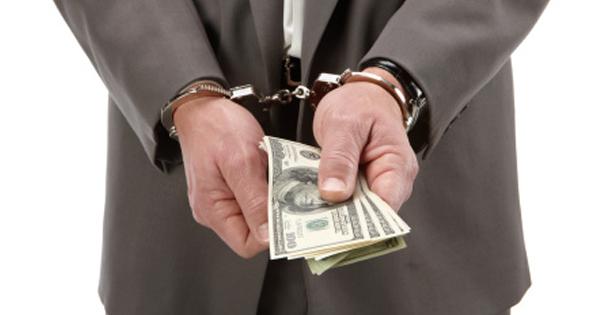 lei-anticorrupcao-empresarial-lmultas