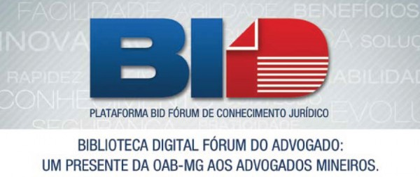 oab-mg-biblioteca-digital-forum