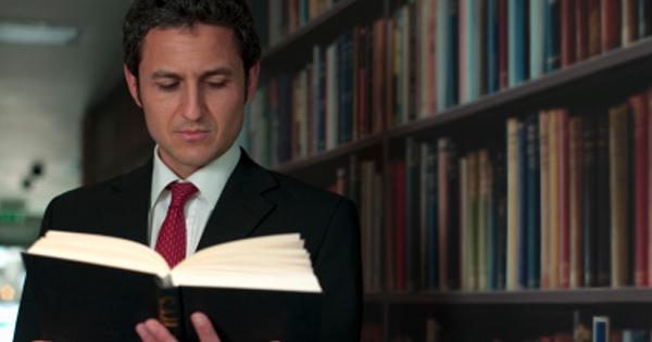 advogado-direito-publico