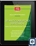 lei_atcorrupcao_empresarial