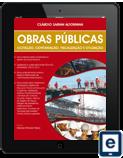 obras_publicas_ebook