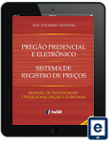 pregao_ebook