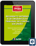 regimento_interno_ebook