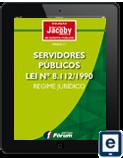 servidores_publicos_8666_ebook