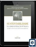sustentabilidade_ebook