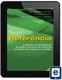 termo_de_referencia_ebook