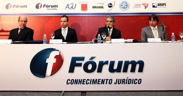 grandes-juristas-FCGP-