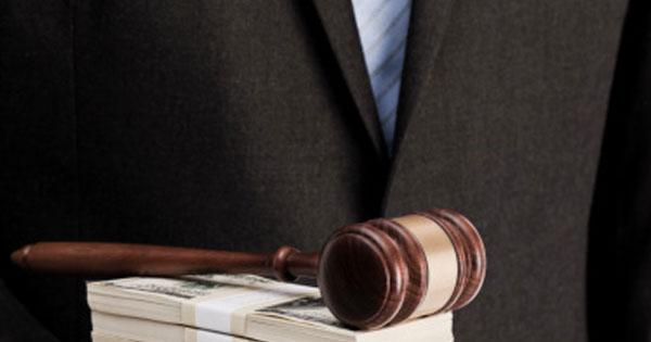 honorarios-advogados