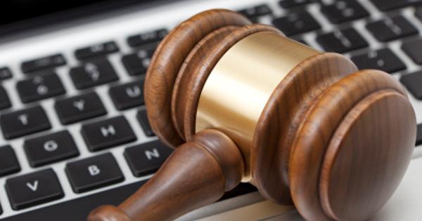 marco-civil-internet-artigo