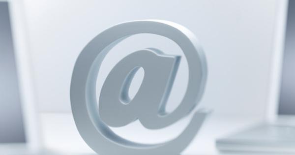 marco-civil-internet-votacao