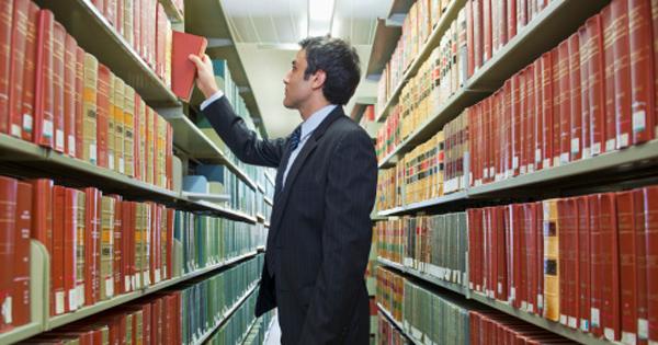 advogado-admite-nao-sabe-tudo