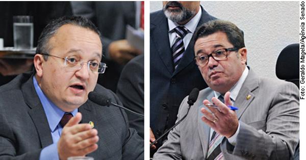 debate-codigo-penal