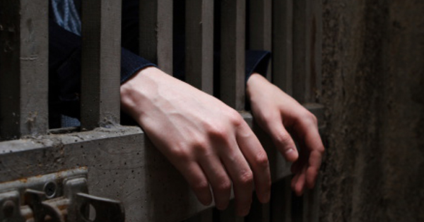 direito-penal-punicao