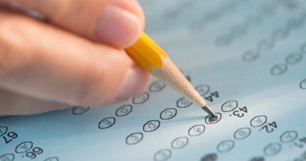 exame-oab-critica