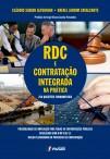 Claudiosarian_RDC_CAPA_autor