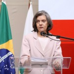 Forum Brasileiro de Contratacao e Gestao Publica (1)
