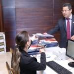 Forum Brasileiro de Contratacao e Gestao Publica (10)