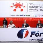Forum Brasileiro de Contratacao e Gestao Publica (101)