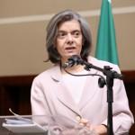 Forum Brasileiro de Contratacao e Gestao Publica (102)