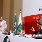 Forum Brasileiro de Contratacao e Gestao Publica (103)