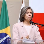Forum Brasileiro de Contratacao e Gestao Publica (104)