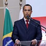 Forum Brasileiro de Contratacao e Gestao Publica (13)