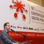 Forum Brasileiro de Contratacao e Gestao Publica (15)