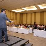 Forum Brasileiro de Contratacao e Gestao Publica (16)