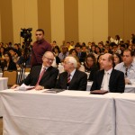 Forum Brasileiro de Contratacao e Gestao Publica (17)