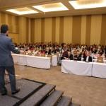 Forum Brasileiro de Contratacao e Gestao Publica (18)