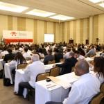 Forum Brasileiro de Contratacao e Gestao Publica (19)