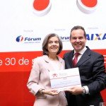 Forum Brasileiro de Contratacao e Gestao Publica (2)