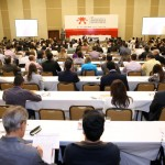 Forum Brasileiro de Contratacao e Gestao Publica (20)