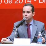 Forum Brasileiro de Contratacao e Gestao Publica (21)