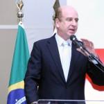 Forum Brasileiro de Contratacao e Gestao Publica (22)