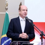 Forum Brasileiro de Contratacao e Gestao Publica (23)